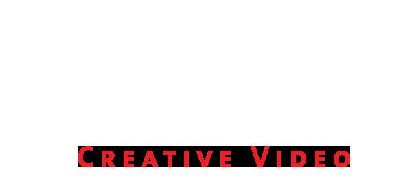 FlinqTV